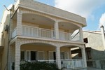 Апартаменты Apartments Brna