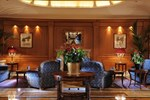 Отель Hotel Manzoni
