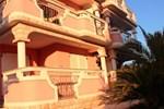 Апартаменты Apartments Roxsi