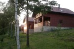 Отель Ecotourism Mrežnica
