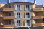 Апартаменты Apartments Premantura Dom