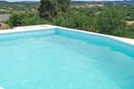 Апартаменты Holiday home Beira