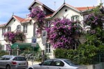 Апартаменты Resting Points - Sintra