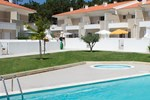 Апартаменты Holiday home Foz do Arelho
