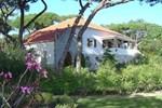 Отель Solar Do Magoito