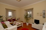 Guadiana River Apartment
