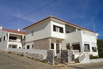Апартаменты Vila Fortaleza