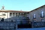 Отель Solar De Alarcao