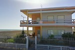 Faro Beach Apartments