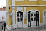Гостевой дом A Bela Piscosa