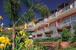 Апартаменты Village Cabo Girao