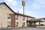 Отель Super 8 Motel - Rantoul