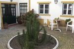 Гостевой дом Casa da Vila Guest House