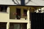 Гостевой дом Casa De Igarei