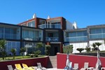 Апартаменты Marina Mar II