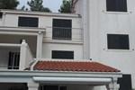 Апартаменты Apartments Croatia
