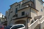 Апартаменты Apartments Miševac