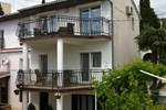 Апартаменты Apartments Mihaela