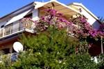 Апартаменты Apartments Villa Domjan