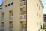 Гостевой дом Guesthouse Villa Adria