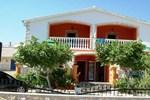 Апартаменты Apartments Villa Venera