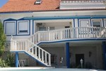 Апартаменты Villa Elit Apartments