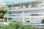 Апартаменты Apartments Roing
