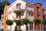 Отель Hotel Mladimir