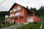 Apartments Ljerka
