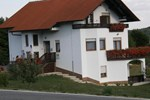 Гостевой дом Guest House Selište
