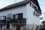 Апартаменты Apartments Jančić