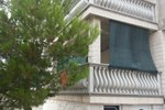 Апартаменты Apartments Ćosic