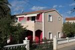 Апартаменты Apartments Ivona