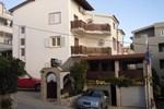 Апартаменты Villa Daniel