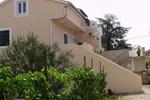 Апартаменты Apartments Casa Rosa