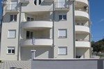 Апартаменты Apartments Mirela