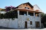 Гостевой дом Villa Palma