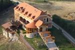Гостевой дом Guest House Kozjak