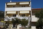 Апартаменты Studios Ana Mari
