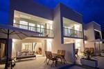 Апартаменты Apartments Villa Linne