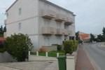 Гостевой дом Apartments Ana&Ita