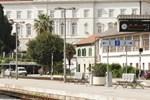 Villa Principe