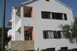 Апартаменты Apartments Villa Dan