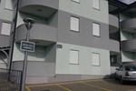 Апартаменты Apartments Villa Maja & Sandra