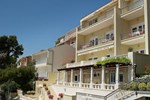 Апартаменты Villa King Apartments