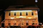 Мини-отель Rooms Centar