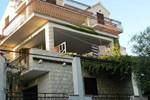 Апартаменты Apartments Agava