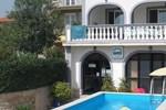 Апартаменты Villa Angela