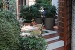 Отель Hotel Milan