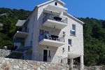 Апартаменты Villa Evita Apartments